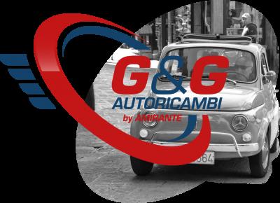 logo_chisiamo02